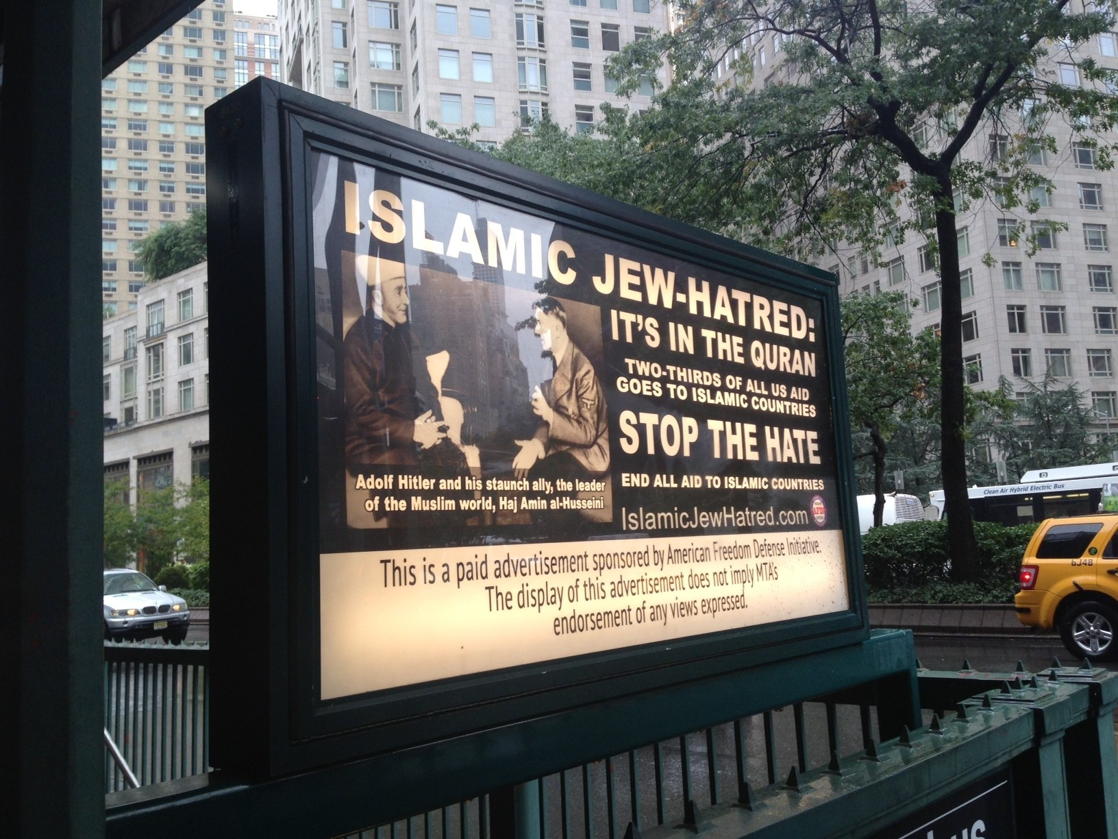 AFDI-Islamic-Jewhatred-ad