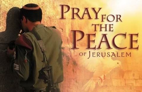 pray-for-jerusalem