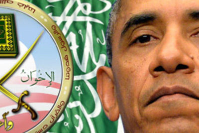 obama-muslim-brotherhood-400x267